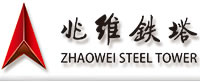 Shandong Zhaowei Iron Tower Company Ltd.